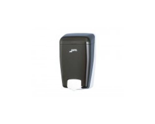Диспенсер, дозатор Jofel для жидкого мыла AC82000