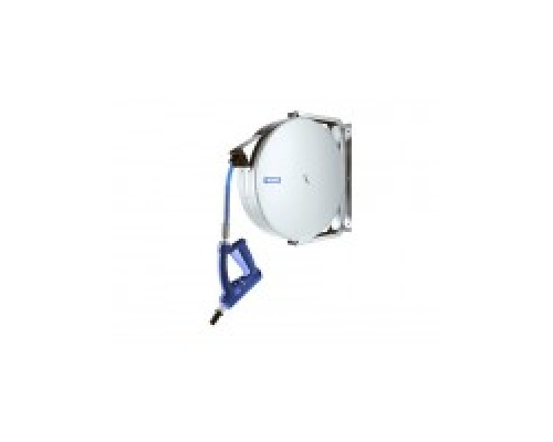 Душирующее устройство Klarco 5R.M10.045 MAXIReel M10