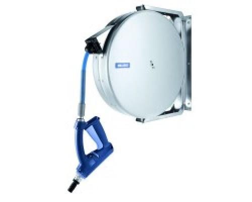 Душирующее устройство Klarco с автоматической катушкой для сматывания 5RM10