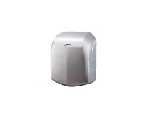 Электросушитель Jofel для рук AA18500