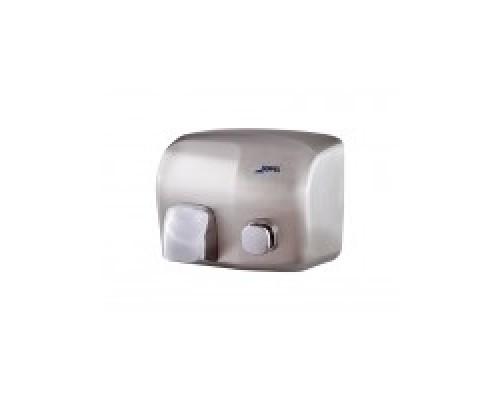 Электросушитель Jofel для рук AA91500