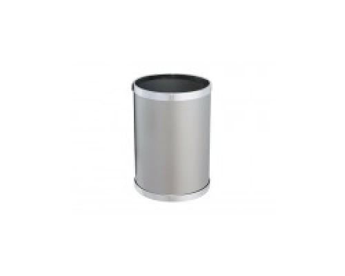 Контейнер для мусора Jofel AL60001