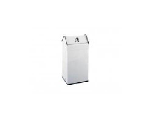 Контейнер для мусора Jofel AL70500