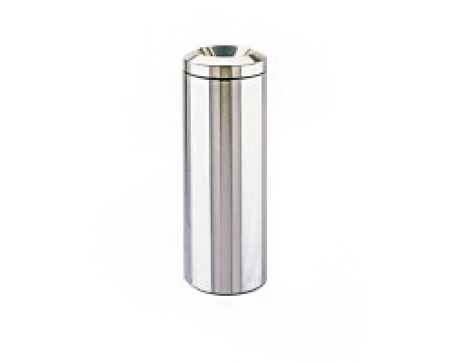 Контейнер для мусора Jofel AL71020