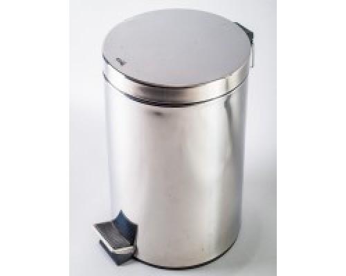 Контейнер для мусора Jofel АL72012C