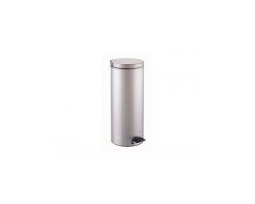 Контейнер для мусора Jofel AL74020
