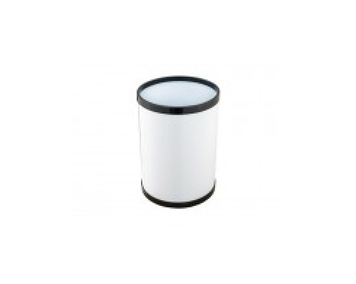 Контейнер для мусора Jofel для мусора AL60000