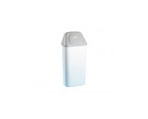 Контейнер для мусора Jofel корзина для мусора AL70700BG