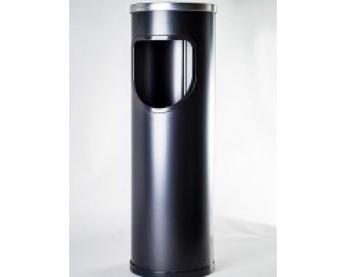 Контейнер для мусора Jofel Урна-пепельница AL70200N