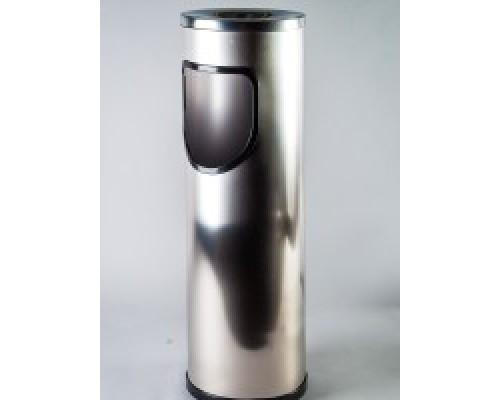 Контейнер для мусора Jofel Урна-пепельница AL70201