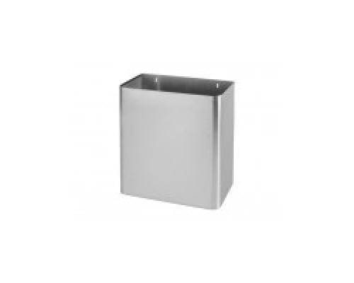 Контейнер для мусора Jofel Урна-пепельница AL71621