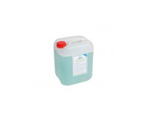Моющее средство для кухни CLEANEQ кислотное Acidem C/K