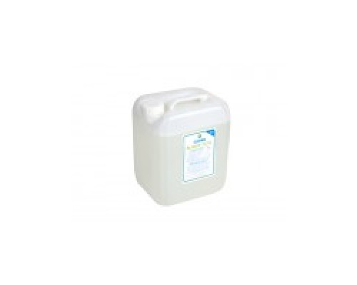 Моющее средство для кухни CLEANEQ кислотное ополаскивающее Acidem N/GL