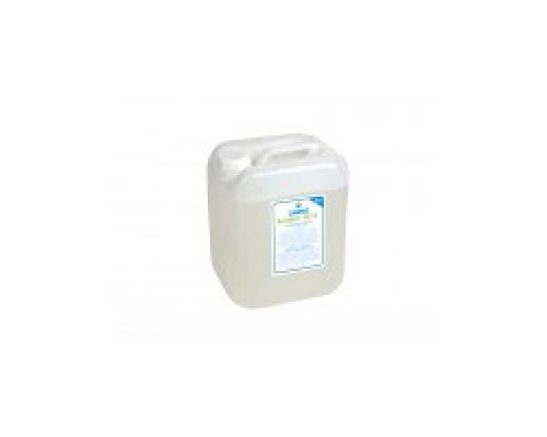 Моющее средство для кухни CLEANEQ кислотное ополаскивающее Acidem N/TS