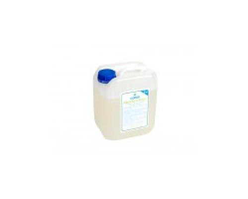 Моющее средство для кухни CLEANEQ щелочное Alkadem-Activ