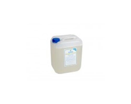 Моющее средство для кухни CLEANEQ щелочное Alkadem N/A500