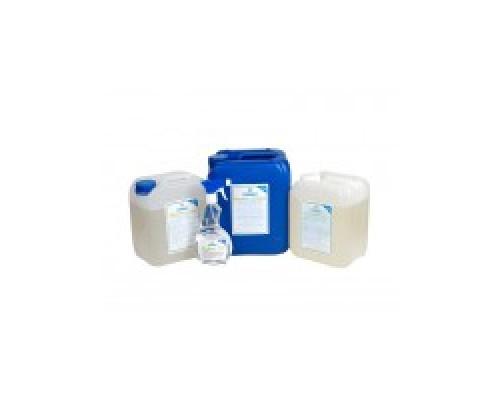 Моющее средство для кухни CLEANEQ щелочное Alkadem N/CMP