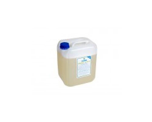 Моющее средство для кухни CLEANEQ высокощелочное Alkadem N/A220