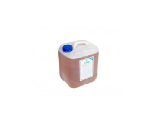 Моющее средство для кухни CLEANEQ высокощелочное Alkadem N/CC