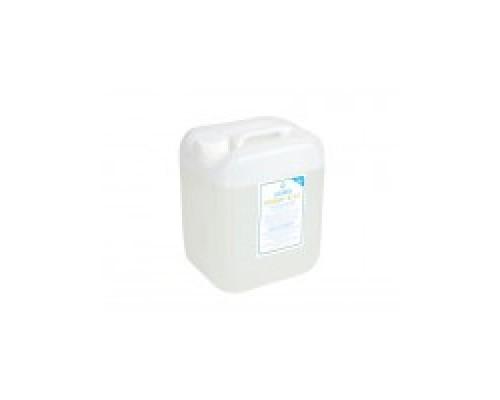 Моющее средство для кухни CLEANEQ жидкое кислотное  Acidem R/CJ