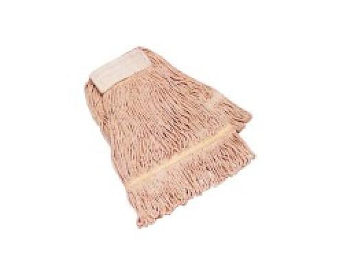Расходный материал Bol Equipment Тряпка для мытья полов 11.106