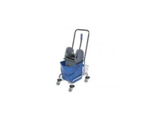 Тележка для уборки Bol Equipment AF08082