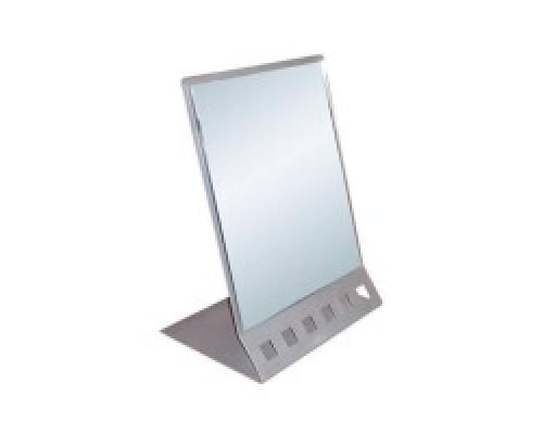 Напольное зеркало МДМ MIR 002