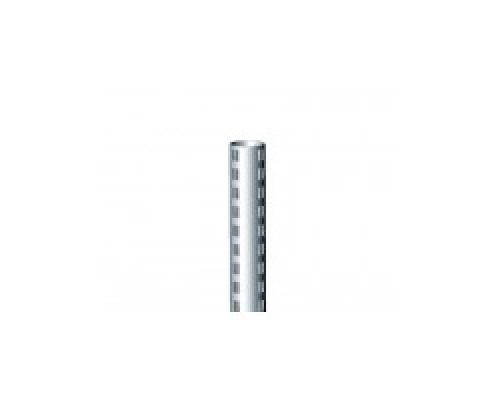 Торговая сборная конструкция Abbott Колонна 2400 мм, d 60 мм