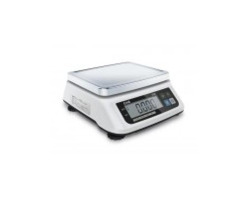 Весы для простого взвешивания CAS SWN-03