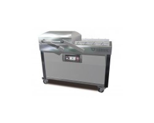 Камерный напольный вакуумный упаковщик Turbovac L40