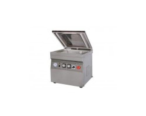 Камерный настольный вакуумный упаковщик EKSI EDZ-400/2T