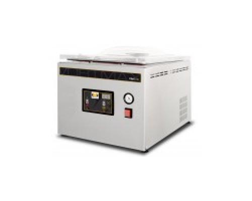 Камерный настольный вакуумный упаковщик Vortmax VM254