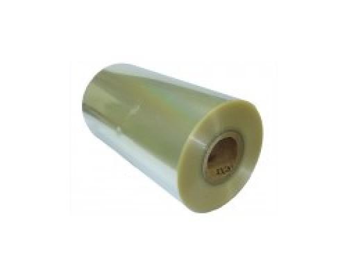 Пленка CAS Материал комбинированный ПЭТ 0,012/СРР 0,04х150 0,055