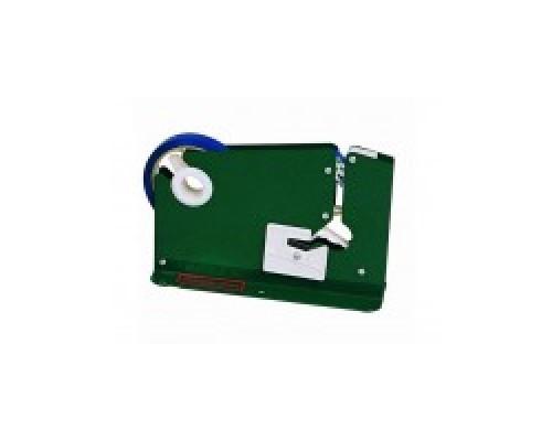 Упаковочная машина для запечатывания скотчем JEJU JTD-A