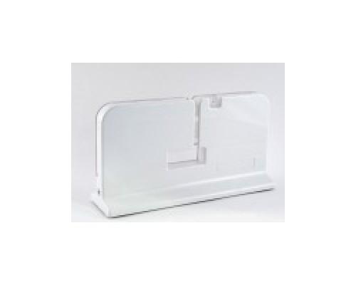 Упаковочная машина для запечатывания скотчем Novem Sealer INNOSEALER PROF. 2000